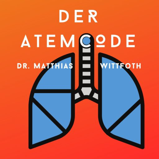 Atemcode Podcast